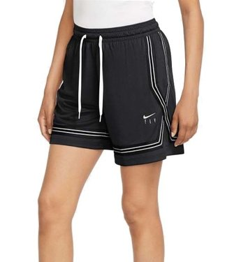 nike Nike Wmns DF Fly Crossover Short CK6599 010