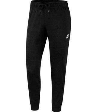 nike Nike Wmns NSW Club Fleece Tight Pant BV4087 010