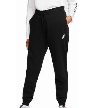 nike Nike Wmns NSW Club Essential Slim Fit Pant CJ7719 010