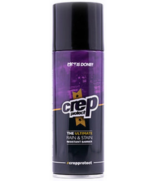 Crep Crep Protect Ultimate Rain & Stain Resistant Barrier