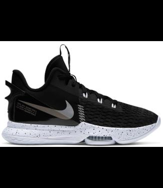 nike Nike Lebron Witness V CQ9380 001