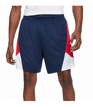 nike Nike Mens  Rival Short CV1923 410