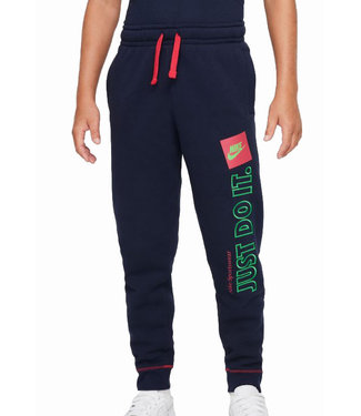 nike Nike Boys NSW Just Do It Jogger  DD8659 451