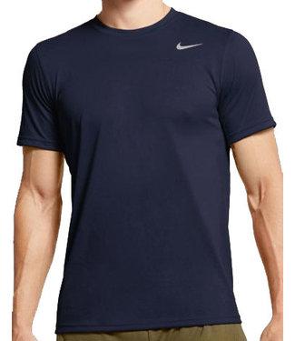nike Nike Mens DriFit Legend 2.0 Shirt 718833 451