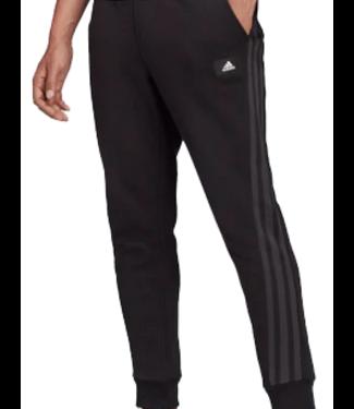 Adidas Adidas Multi Sport Winterized Pants H21552