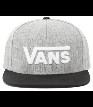Vans Vans Drop V II Snapback VN0A36ORHGB