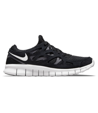 nike Nike Mens Free Run 2 537732 004