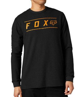 Fox Fox Mens Pinnacle Thermal 28568 001