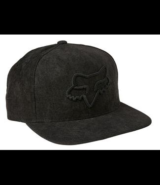 Fox Fox Mens Instill Snapback 2.0 Hat 27087 021