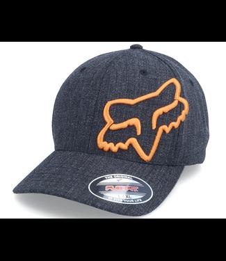 Fox Fox Mens Clouded Flexfit 2.0 Hat 27089 595