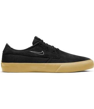 nike Nike SB Shane BV0657 009
