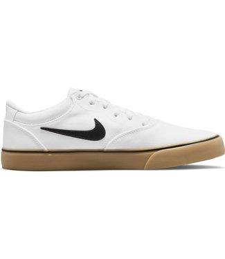nike Nike SB Chron 2 Canvas DM3494 101
