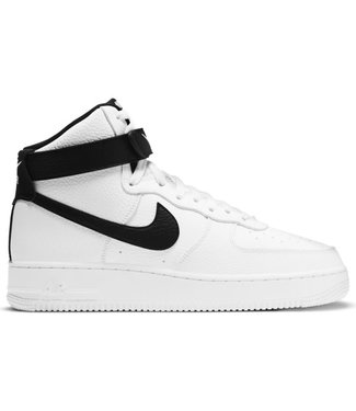 nike Nike Air Force 1 High 07  CT2303 100