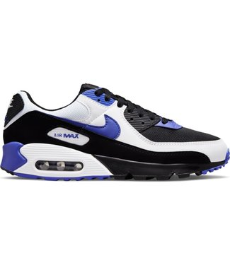 nike Nike Air Max 90 DB0625 001