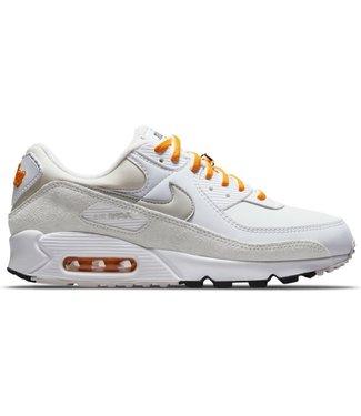 nike Nike Air Max 90 SE  DA8709