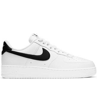 nike Nike Air Force 1 GS  CT3839 100