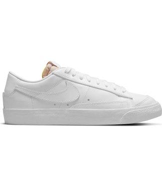 nike Nike Blazer Low 77  DC4769 101