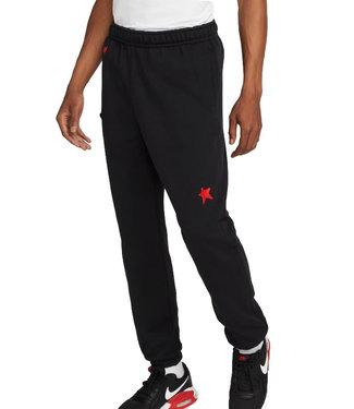 nike Nike Mens NSW Club Stories Pant DO6177 010
