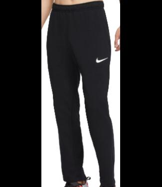 nike Nike Mens Dri Fit Pants Rg CZ6381 010