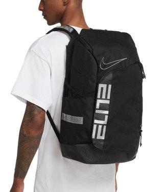 nike Nike Elite Pro Backpack BA6164 014