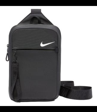 nike Nike Sprtswr Essntl Crossbdy CV1060 011