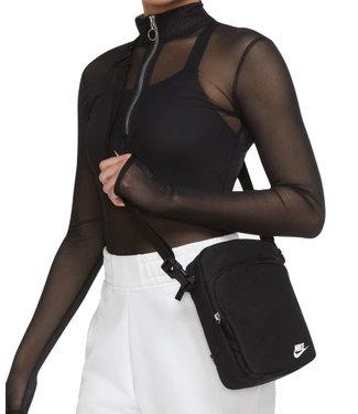 nike Nike Heritage Crossbody Bag DB0456