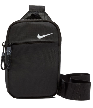 nike Nike Sprtswr Essntl Crossbdy Sml CV1064 011
