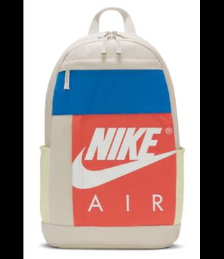 nike Nike Elemental BkPk Nike Air DJ7370 072