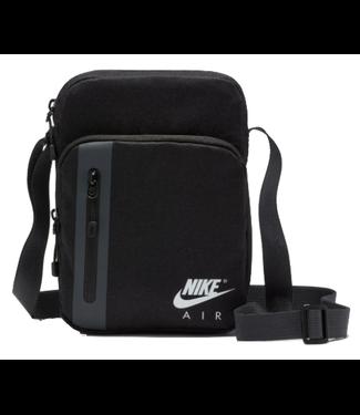 nike Nike Tech Crossbody Nike Air Blk DJ7372 010