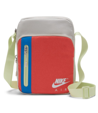 nike Nike Tech Crossbody Nike Air DJ7372 072