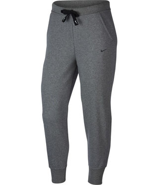 nike Nike Wmns Get Fit Fleece Pant  CU5495 091