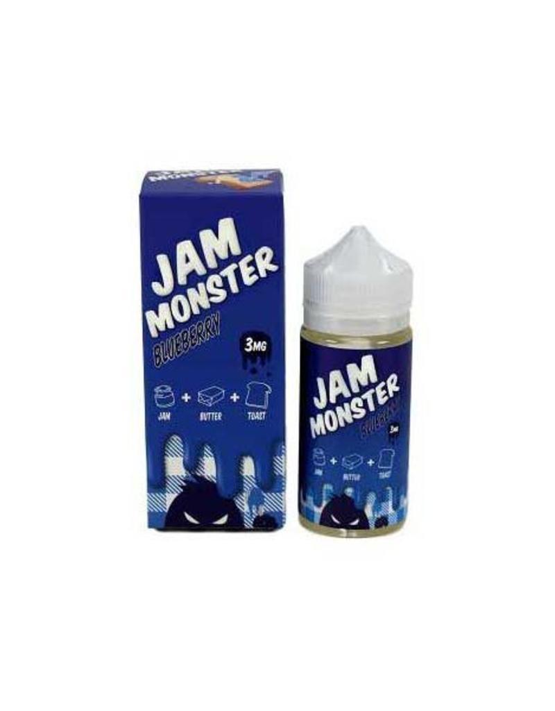 Jam Monster Jam Monster 100ml