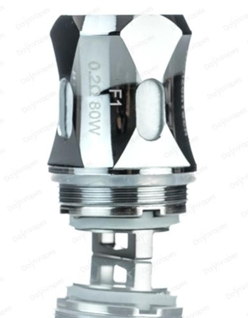 HorizonTech HorizonTech Falcon Coil F1 - 3Pack