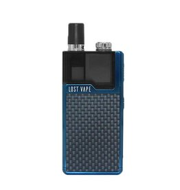 Orion Lost Vape Orion UPS Kit