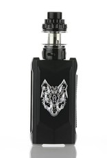 Snowwolf Snow Wolf MFeng Kit