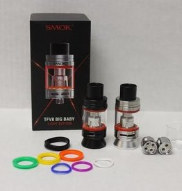 Smok SMOK TFV8 Big Baby Light Edition