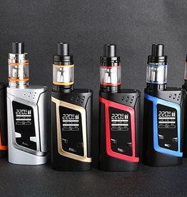 Smok Smok Alien 220W Kit