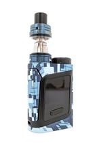 Smok Smok Alien AL85 Starter Kit