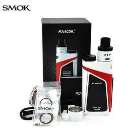 Smok Smok Skyhook RDTA 220W Box