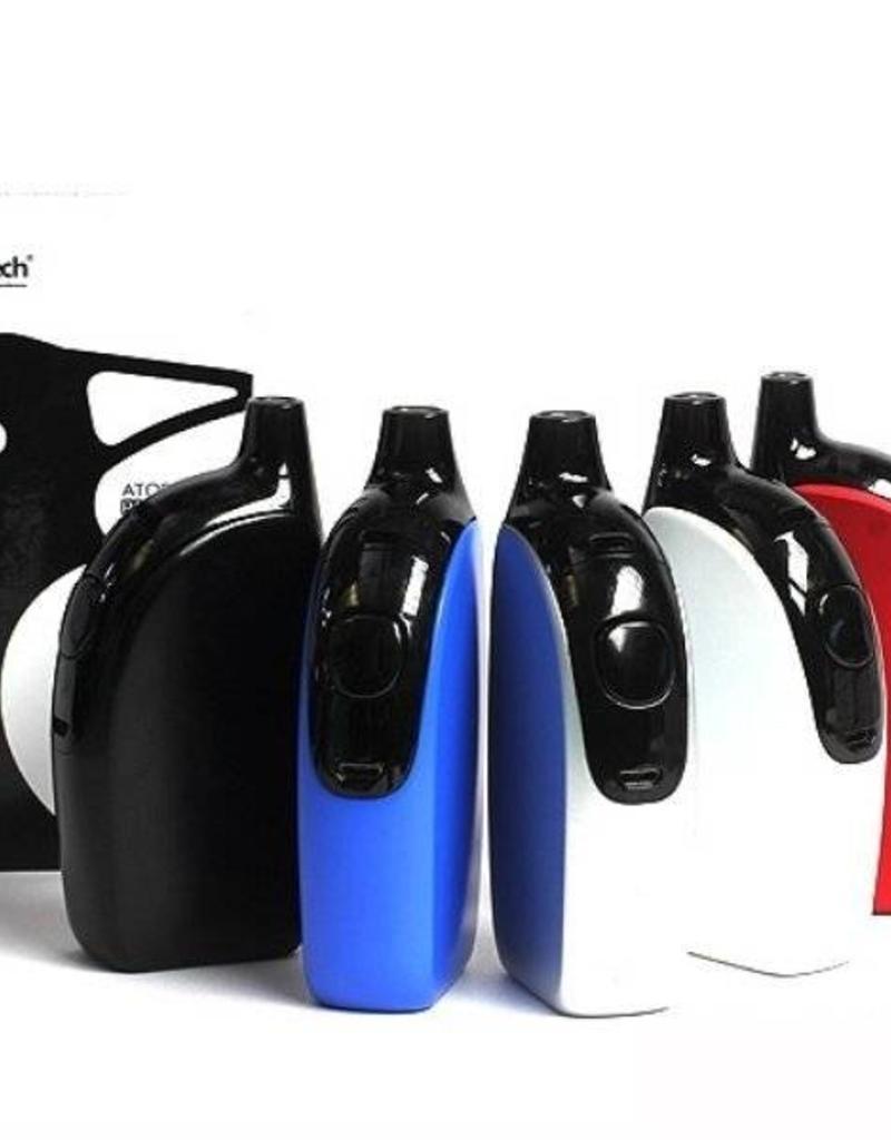 Joyetech Joyetech Penguin Autopack