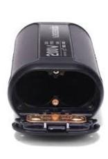 Aspire Aspire Speeder 200W TC Starter Kit