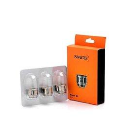 Smok Smok Minos-Q2 Coils (3 Pack)