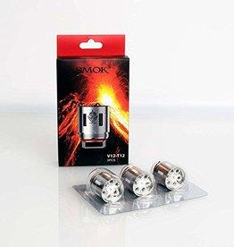 Smok Smok V12-T12 Coil  (3 Pack)