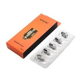 Smok Smok Stick M17 Core Coil (5 Pack)