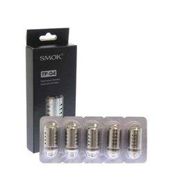 Smok Smok TFV4 TF-Q4 Coil (5 Pack)