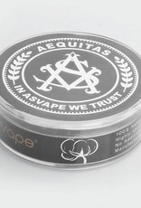 Asvape Aequitas Asvape We Trust Cotton