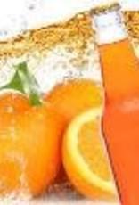 Juice Flavors N through R