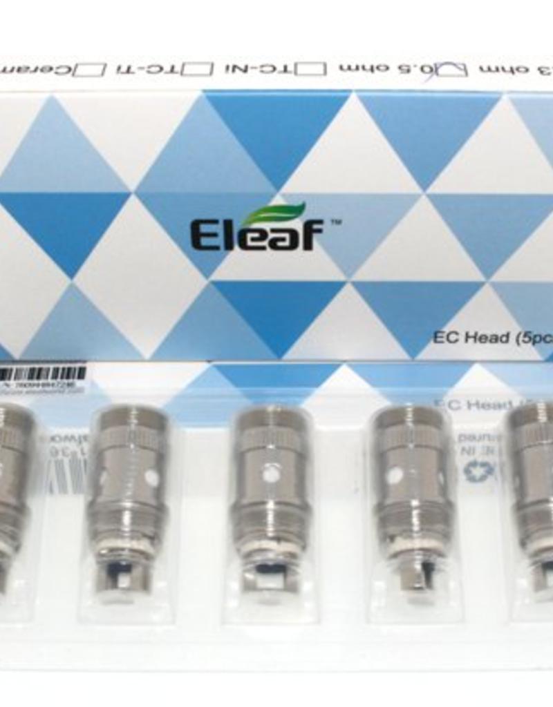 Eleaf Eleaf Pico  Coil Pack