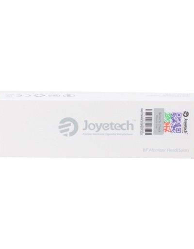 Joyetech Joyetech BF SS316 Coil 5pk