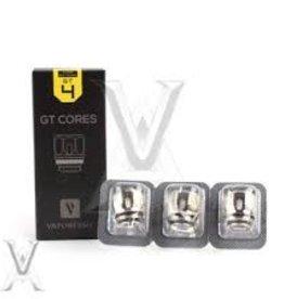 Vaporesso Vaporesso GT Cores NRG GT4 Coil